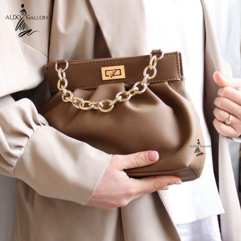 کیف دخترانه تتیس