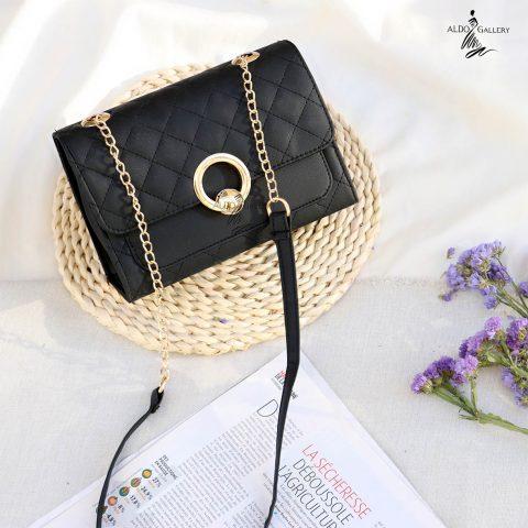 کیف دخترانه شیک ناتالی