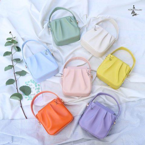 کیف دخترانه مینی