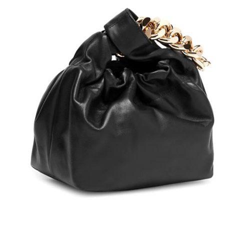 کیف ترند دخترانه