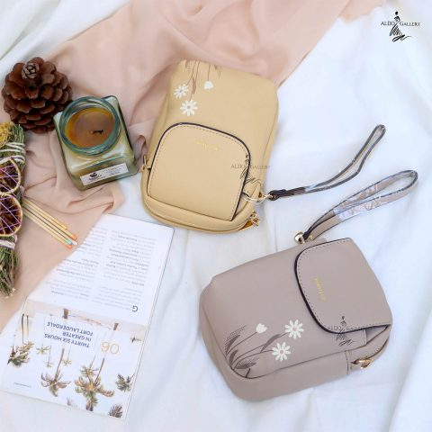 کیف دخترانه پرتیزیس